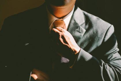 ?מהו ייעוץ עסקי מסובסד ואיך תוכלו לקבל אותו