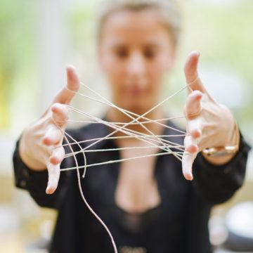 תקשורת אפקטיבית להצלחת העסק